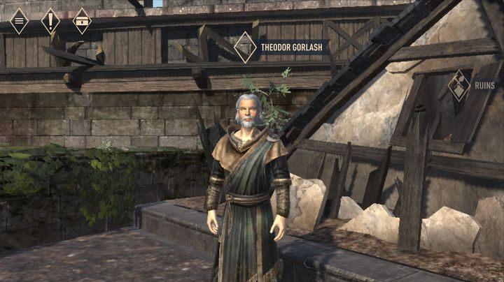 На данный момент легкое оружие намного эффективнее тяжелого, поэтому вас должен заинтересовать аргонианец (аргонианцы) для нанесения урона + 5% с этим типом оружия - Лезвия Elder Scrolls - Лезвия Elder Scrolls - Руководство по игре и прохождение