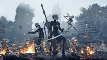 Nier-Automata-Fight.jpg