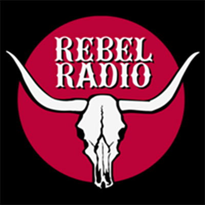 Rebel Radio Logo - Radio stations - Basics - Grand Theft Auto V Game Guide
