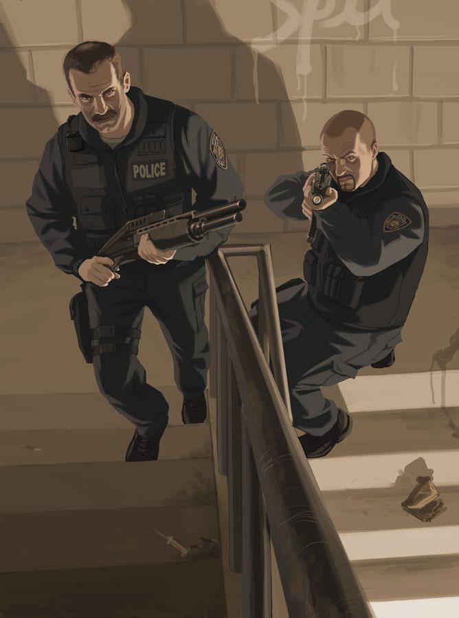 https://media.gtanet.com/images/3374_gta_iv_artwork_police.jpg