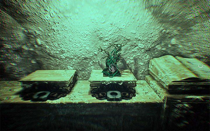 Каждый найденный загадочный объект отправляется на выставку в каюту героя, которую посещают в промежутках между прохождением последующих действий - Список трофеев игры Layers of Fear 2 - Layers of Fear 2 - Руководство по игре и прохождение игры