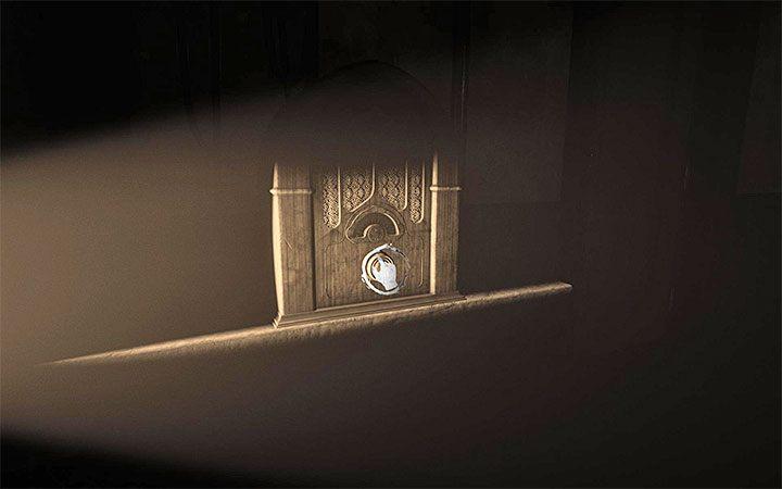 В третьей части головоломки, первое, что нужно сделать, это включить радио - Загадка с горшком и тенями Решение загадки в Layers of Fear 2 - Layers of Fear 2 - Руководство по игре