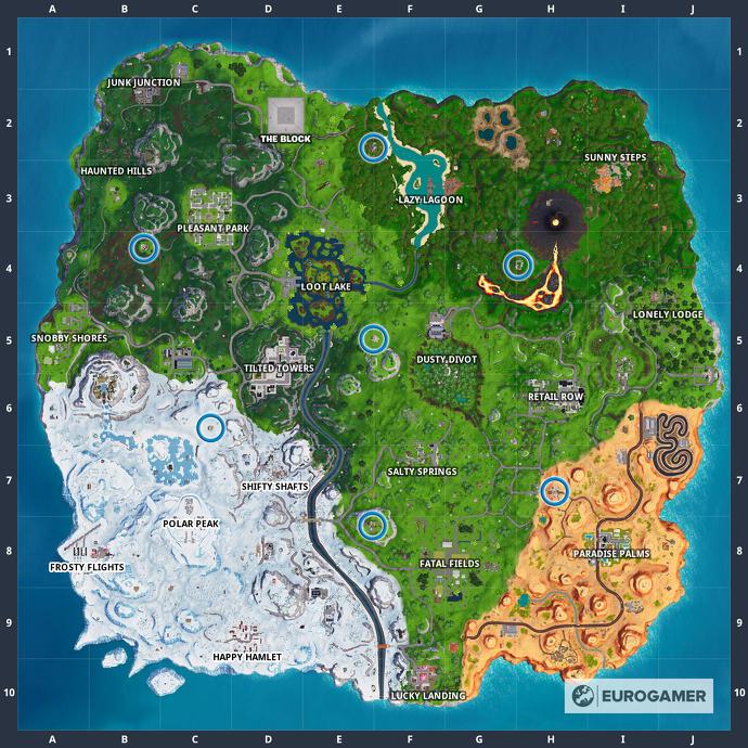 Fortnite_Piratenlager_Karte