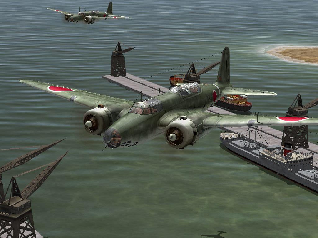Картинки по запросу game IL-2 Sturmovik