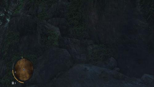 Статуэтка находится в пещере, в которой находятся главные друзья главного героя (на северном острове под dr - Северный остров - северо-западная часть - Объекты культа - Far Cry 3 - Руководство по игре и прохождение игры