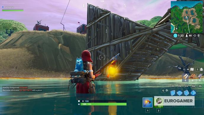 fortnite_fortbyte_17_wooden_fish_building_2