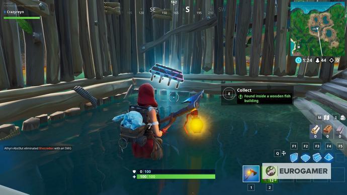 fortnite_fortbyte_17_wooden_fish_building_3