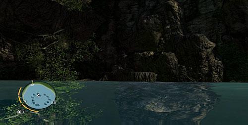 Переезд на вершину холма - Северный остров - Северо-западная часть - Культовые объекты - Far Cry 3 - Руководство по игре и прохождение игры