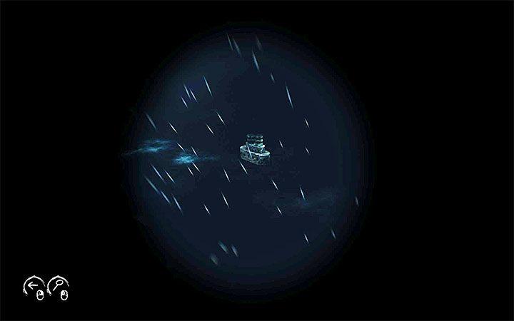 После использования телескопа вы можете осмотреться - Список игровых тропов - Слои страха 2 - Слои страха 2 - Руководство по игре и прохождение игры