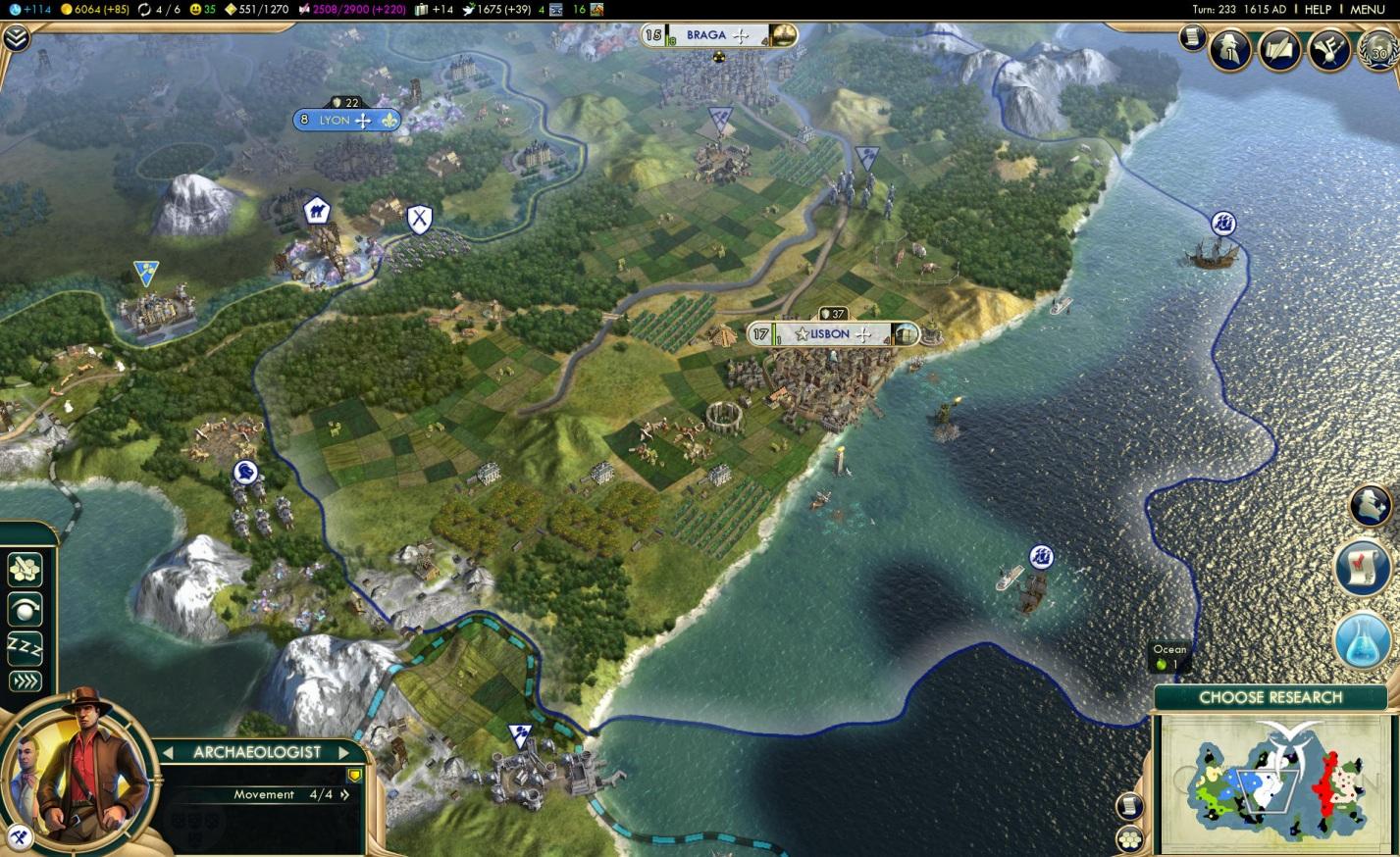 Картинки по запросу Sid Meier's Civilization V