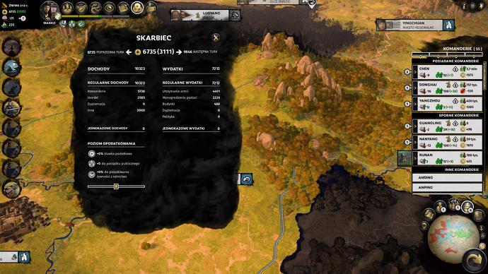 Total_War_Three_Kingdoms_poradnik_4