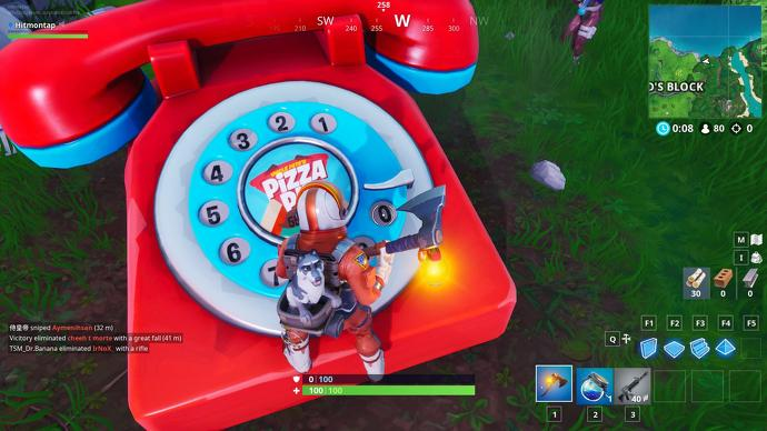 fortnite_dial_durr_burger_pizza_pit_numbers_big_telephone_3
