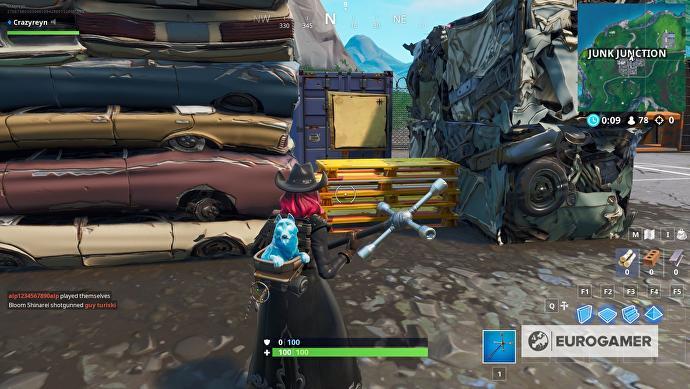 fortnite_junk_junction_treasure_map_location_2