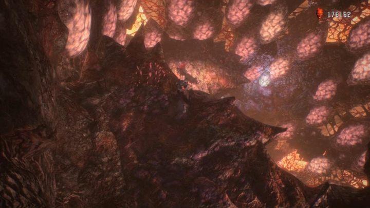 2 - Secret Mission 12 walkthrough for Devil May Cry 5 - Secret missions - Devil May Cry 5 Guide