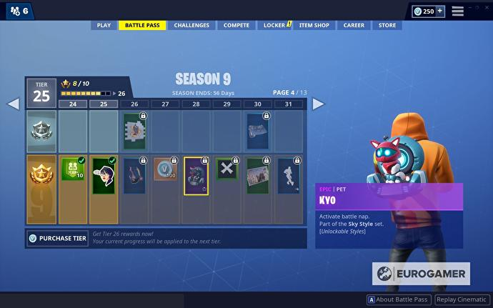 fortnite_fortbyte_location_may28_1