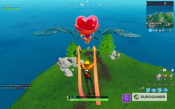 fortnite_fortbyte_location_may28_7