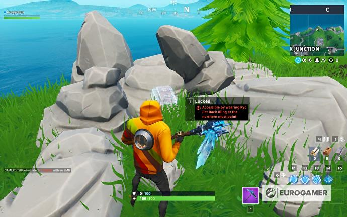 fortnite_fortbyte_location_may28_8