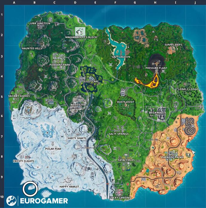 fortnite_sentinel_frozen_island_location