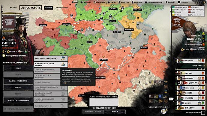Total_War_Three_Kingdoms_poradnik_5