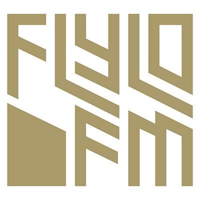 FlyLo FM Logo - Radio stations - Basics - Grand Theft Auto V Game Guide