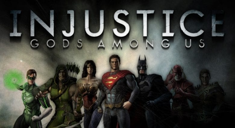 injustice__gods_among_us ___ wallpaper_by_squiddytron-d5yslvs1