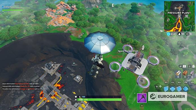 fortnite_sky_platform_locations_2