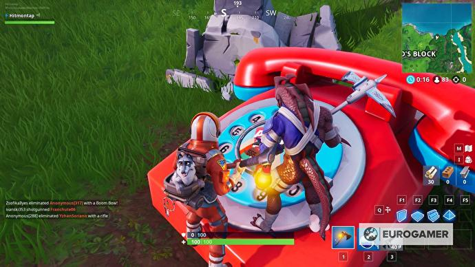 fortnite_dial_durr_burger_pizza_pit_numbers_big_telephone_4