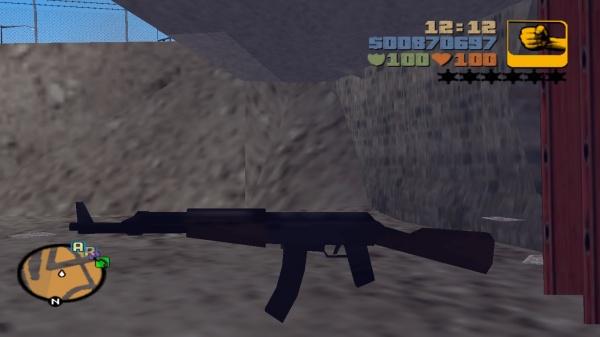 http://www.imfdb.org/images/thumb/8/8b/GTAIII-AK-3.jpg/600px-GTAIII-AK-3.jpg