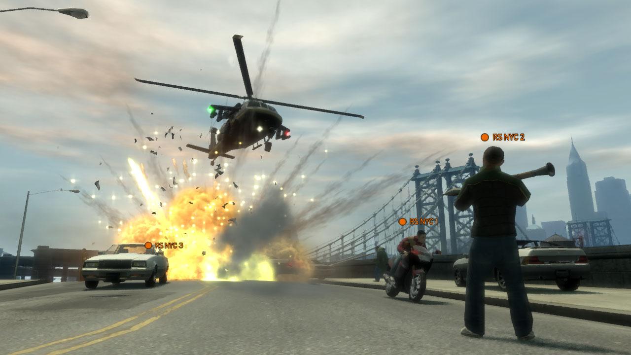 http://gtaworld.org.ua/uploads/posts/2008-04/1208187742_4203-gtaiv-multiplayer-screenshot.jpg