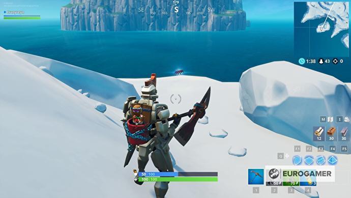 fortnite_sentinel_frozen_island_location_1
