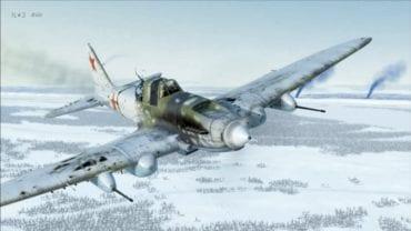 Картинки по запросу Tactics bombing in the IL-2 Sturmovik