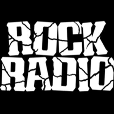 Los Santos Rock Radio Logo - Radio stations - Basics - Grand Theft Auto V Game Guide