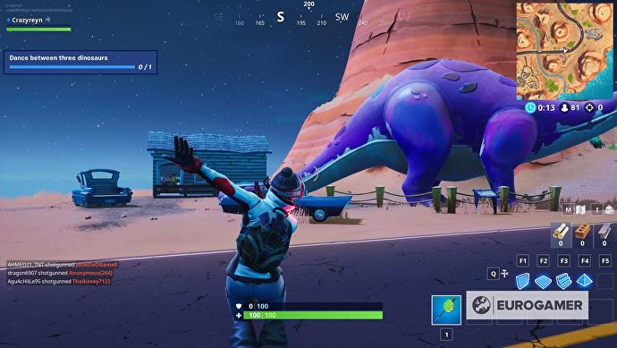 fortnite_ice_sculptures_three_dinosaurs_four_hot_springs_6