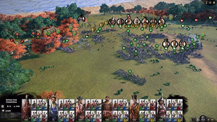 Total_War_Three_Kingdoms_poradnik_6