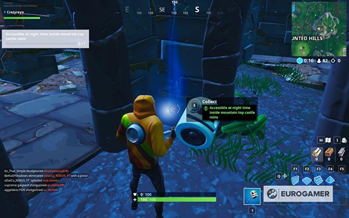 fortnite_fortbyte_location_may28_4