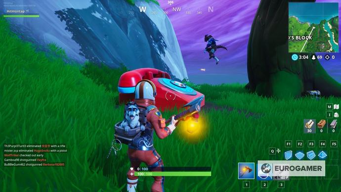 fortnite_dial_durr_burger_pizza_pit_numbers_big_telephone_6