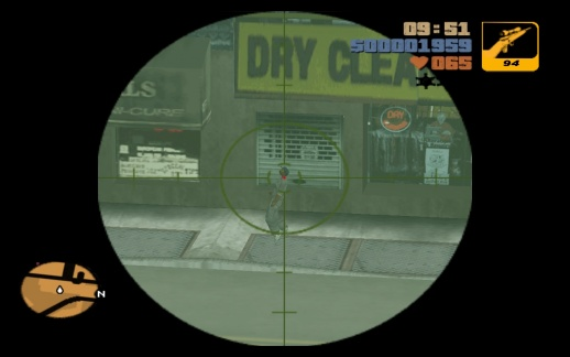http://www.imfdb.org/images/thumb/b/b8/GTAIIISniper_22.jpg/518px-GTAIIISniper_22.jpg