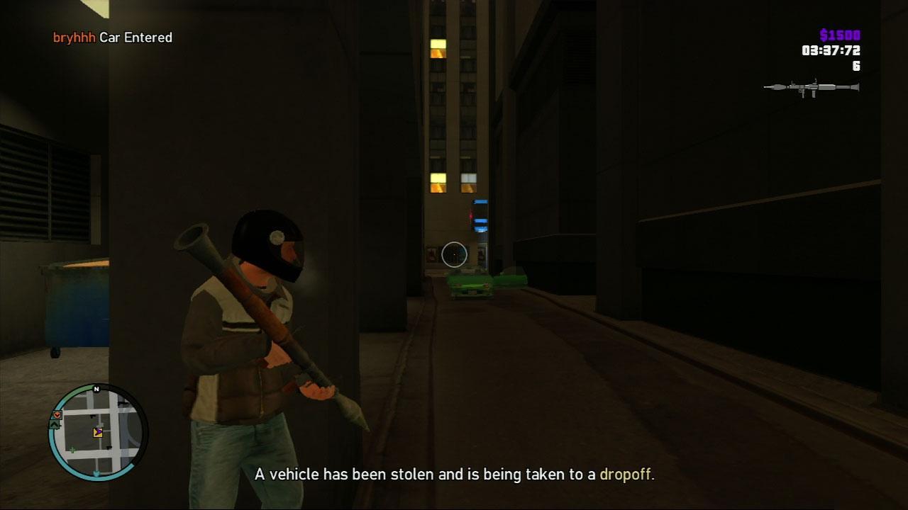 http://gtaworld.org.ua/uploads/posts/2008-09/1221157448_5339-gta-iv-multiplayer-team-car-jack.jpg