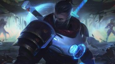 Картинки по запросу League of Legends - чемпионы