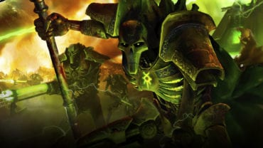 Картинки по запросу Warhammer Dark Crusade