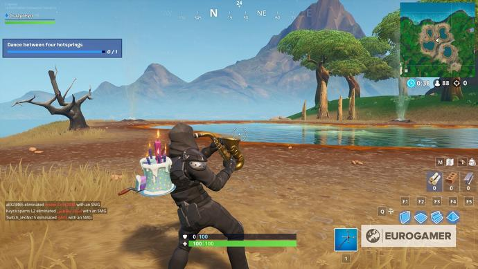 fortnite_ice_sculptures_three_dinosaurs_four_hot_springs_8