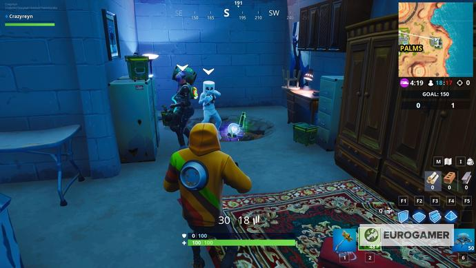 fortnite_fortbyte_location_may29_3