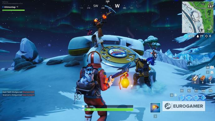 fortnite_dial_durr_burger_pizza_pit_numbers_big_telephone_8