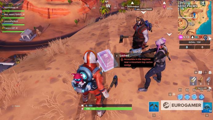 fortnite_fortbyte_daytime_mountain_top_cactus_wedge_3