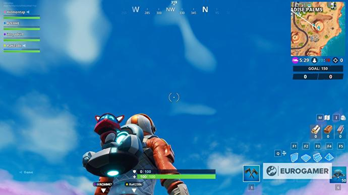 fortnite_fortbyte_daytime_mountain_top_cactus_wedge_4