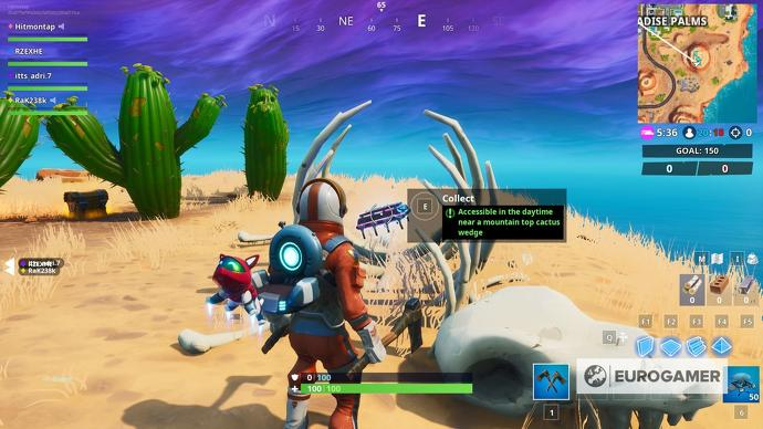 fortnite_fortbyte_daytime_mountain_top_cactus_wedge_5
