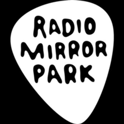 Radio Mirror Park Logo - Radio stations - Basics - Grand Theft Auto V Game Guide