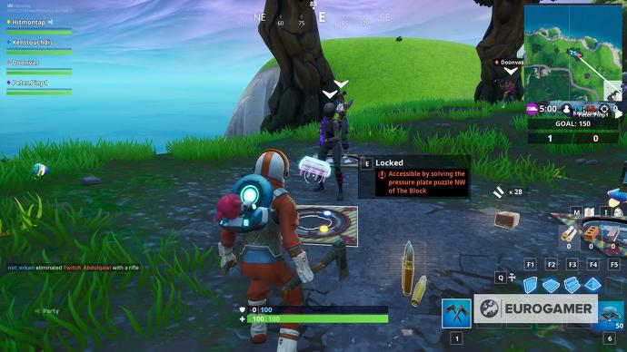 fortnite_fortbyte_pressure_plate_puzzle_solution_3