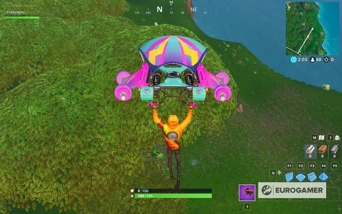 fortnite_fortbyte_location_may31_2