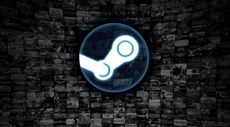 Самые дешевые игры в Steam, достойные вашего внимания